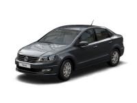 Volkswagen Vento Image -13680