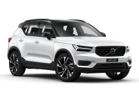 9 Volvo Suv Cars In India 2019 Car Prices Cartrade