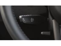 Audi New A5