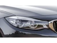 BMW 3 Series GT