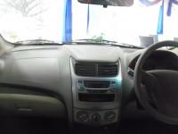 Chevrolet Sail U VA