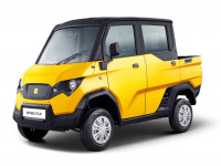 Eicher Polaris Multix discontinued, EPPL ends joint venture