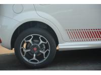 Fiat Punto Abarth