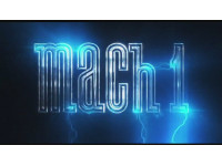 Detroit Auto Show 2018: New electric SUV to be called Ford Mach 1
