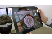 Nissan reveals Brain-to-Vehicle technology
