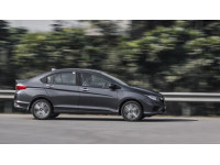 Honda cars India reports 18 per cent drop in sales in February 2018