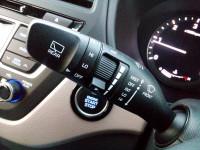 Hyundai Elite i20