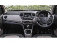 Hyundai Grand i10