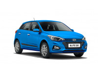 Reasons to buy the new Hyundai Elite i20