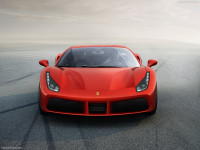 Ferrari plans 70th anniversary celebrations in India