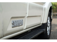 Mahindra Scorpio facelift to be introduced on 14 November