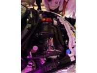 Maruti Swift Engine Picture