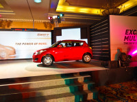 New Maruti Swift launch Photo 3