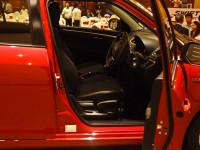 Maruti Swift Driver seat