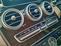 Mercedes Benz C Class