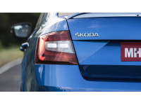 Skoda cars to get dearer from 1 January 2018