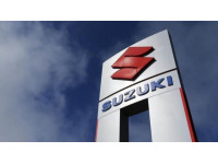 Battery cells for EVs to be produced at Suzuki Gujarat facility