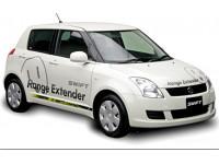 Maruti Suzuki EV survey to be held in early 2018