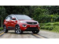 Tata Motors passenger car business registers 31 per cent growth in December