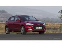 Hyundai exports 2,000 Vernas, sales up by 10 per cent