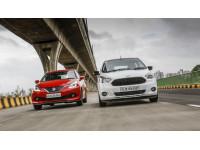 Indian passenger car market to cross 3 million