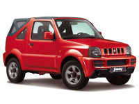 new car launches maruti suzukiUpcoming Maruti Cars in India Upcoming Maruti Cars in 2017  CarTrade