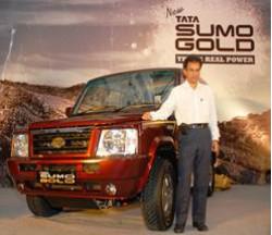 The all new Tata Sumo Gold unwrapped  | CarTrade.com