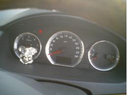 Hyundai Sonata Picture 6