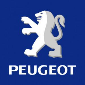 Now, Peugeot explores possibilities in Gujarat | CarTrade.com