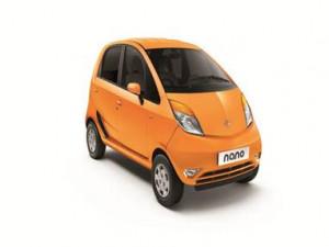 New Tata Nano facelift carries more value for money | CarTrade.com