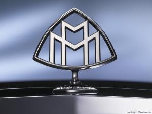Maybach unveils diamond encrusted 62S saloon | CarTrade.com