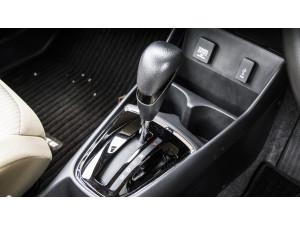 Honda Amaze