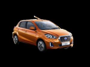 Hyundai Eon Price in India, Specs, Review, Pics, Mileage ...