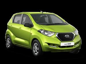 Tata Nano Price in India, Specs, Review, Pics, Mileage ...