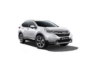 Toyota Fortuner Price in India, Specs, Review, Pics, Mileage