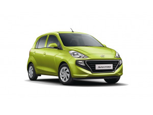 CarTrade | Used Cars, New Cars, Sell Cars, Car Prices in