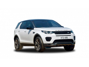 Land Rover Range Rover Evoque Price In India Specs