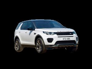 Land Rover Range Rover Evoque Price In Kurnool Range Rover Evoque