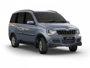 Cost Of Transporting Car From Mumbai To Bangalore