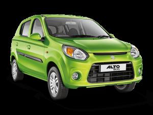 Maruti Alto K10 Price In India Specs Review Pics Mileage Cartrade