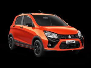 Maruti Ignis Price In India Specs Review Pics Mileage Cartrade