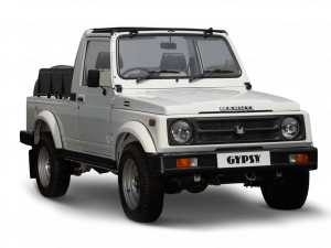 Mahindra Thar Price In India Specs Review Pics Mileage Cartrade