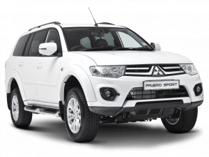 Price Of Pajero Sport 2017 In India >> Toyota Fortuner Price in India, Specs, Review, Pics, Mileage | CarTrade
