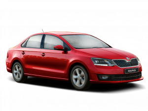Hyundai Verna Price In India Specs Review Pics Mileage