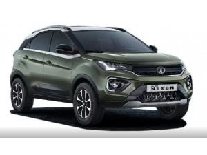 Hyundai i20 Active Price in India, Specs, Review, Pics, Mileage