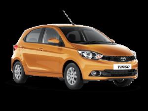Tata Nano Price In India Specs Review Pics Mileage