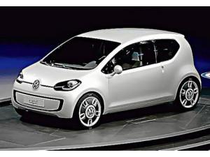 Skoda Electric Car Coming Up   CarTrade.com