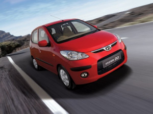 Hyundai Total Sales Remain Flat Year on Year | CarTrade.com