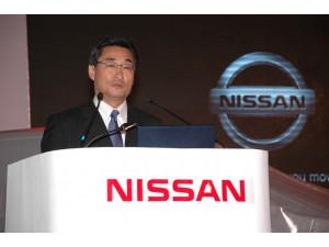 Nissan Announces All-New Second Generation X-TRAIL SUV | CarTrade.com