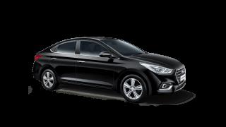 Used Hyundai Cars In Vizag